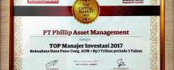 TOP CAPITAL MARKET 2017